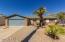 8944 W MALAPAI Drive, Peoria, AZ 85345
