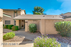 17805 N 45TH Avenue, Glendale, AZ 85308
