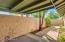 17805 N 45TH Avenue, Glendale, AZ 85308