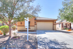 40167 W MARY LOU Drive, Maricopa, AZ 85138