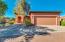 7039 S GOLFSIDE Lane, Phoenix, AZ 85042