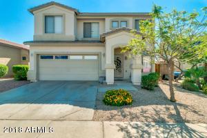 9905 E FLORIAN Avenue, Mesa, AZ 85208