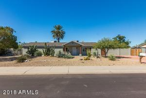 11832 N 30TH Place
