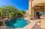 14395 E CORRINE Drive, Scottsdale, AZ 85259