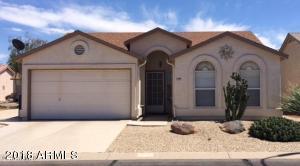 1793 E COLONIAL Drive, 0, Chandler, AZ 85249