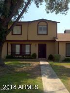 6003 N 31ST Avenue, Phoenix, AZ 85017