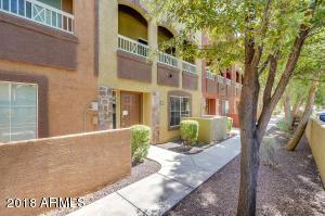 1920 E BELL Road, 1059, Phoenix, AZ 85022