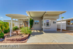17200 W BELL Road, 960, Surprise, AZ 85374