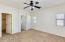 906 E WHYMAN Avenue, Avondale, AZ 85323
