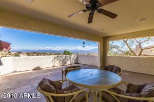 15613 E PALOMINO Boulevard, Fountain Hills, AZ 85268