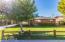 3826 N 80TH Place, Scottsdale, AZ 85251