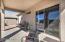 18395 E VERDE Court, Gold Canyon, AZ 85118