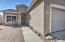 18395 E VERDE Court, Gold Canyon, AZ 85118