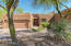 27521 N MONTANA Drive, Rio Verde, AZ 85263