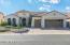 3454 N 164TH Avenue, Goodyear, AZ 85395