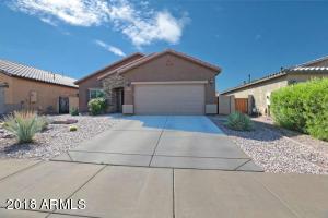 10769 W AVENIDA DEL REY, Peoria, AZ 85383