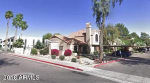 4901 E KETON Lane, 1254, Scottsdale, AZ 85254