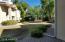 6885 E Cochise Road, 126, Paradise Valley, AZ 85253