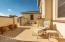 13132 W SOLA Court, Sun City West, AZ 85375