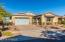3229 N BLACK ROCK Road, Buckeye, AZ 85396