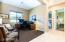 Den/Office/Bonus Room