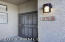 7950 E STARLIGHT Way, 258, Scottsdale, AZ 85250