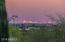 City of Phoenix Views