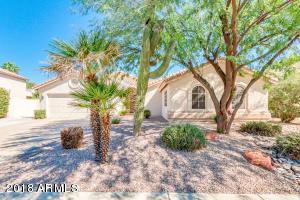 6528 W TONOPAH Drive, Glendale, AZ 85308