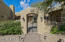 13706 E Bobwhite Way, Scottsdale, AZ 85262
