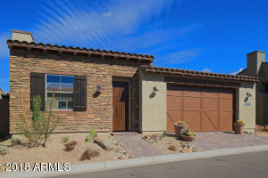 8714 E EASTWOOD Circle, Carefree, AZ 85377