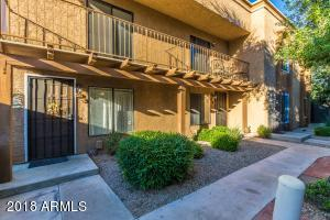 3501 N 64TH Street, 21, Scottsdale, AZ 85251