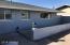8313 E MINNEZONA Avenue, Scottsdale, AZ 85251