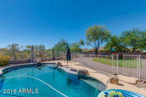 4417 E HAPPY COYOTE Trail, Cave Creek, AZ 85331