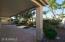 20014 N 91ST Lane, Peoria, AZ 85382