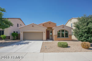 22908 N CANDLELIGHT Court, Sun City West, AZ 85375