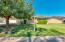 8634 E RANCHO VISTA Drive, Scottsdale, AZ 85251