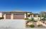 27050 W BEHREND Drive, Buckeye, AZ 85396