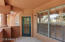 14950 W MOUNTAIN VIEW Boulevard, 6306, Surprise, AZ 85374