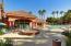 14950 W MOUNTAIN VIEW Boulevard, 6306, Surprise, AZ 85374