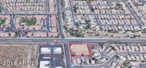 126XX W Indian School Road, -, Avondale, AZ 85323