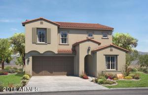 3709 E CHEERY LYNN Road, Phoenix, AZ 85018