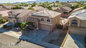 13968 N 158TH Lane, Surprise, AZ 85379