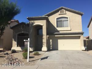 5722 N 124TH Lane, Litchfield Park, AZ 85340