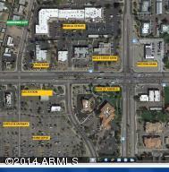 248 N Chippewa Place, 21, Chandler, AZ 85224