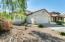 16757 W FILLMORE Street, Goodyear, AZ 85338
