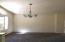 11745 N 110TH Street, Scottsdale, AZ 85259