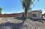 18964 N ALAMEDA Drive, Surprise, AZ 85387