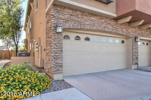 1350 S GREENFIELD Road, 1004