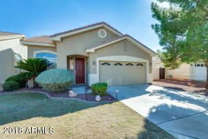 6867 W BLACKHAWK Drive, Glendale, AZ 85308