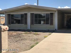 9421 E OLIVE Lane S, Sun Lakes, AZ 85248